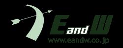 バックグラウンドチェック(採用調査)処理件数国内シェア1位のイーストアンドウエスト